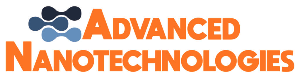 Advanced Nanotechnologies S.L.